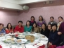 Chinese New Year Luncheon 2016