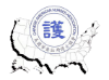 Chinese American Nurses Association